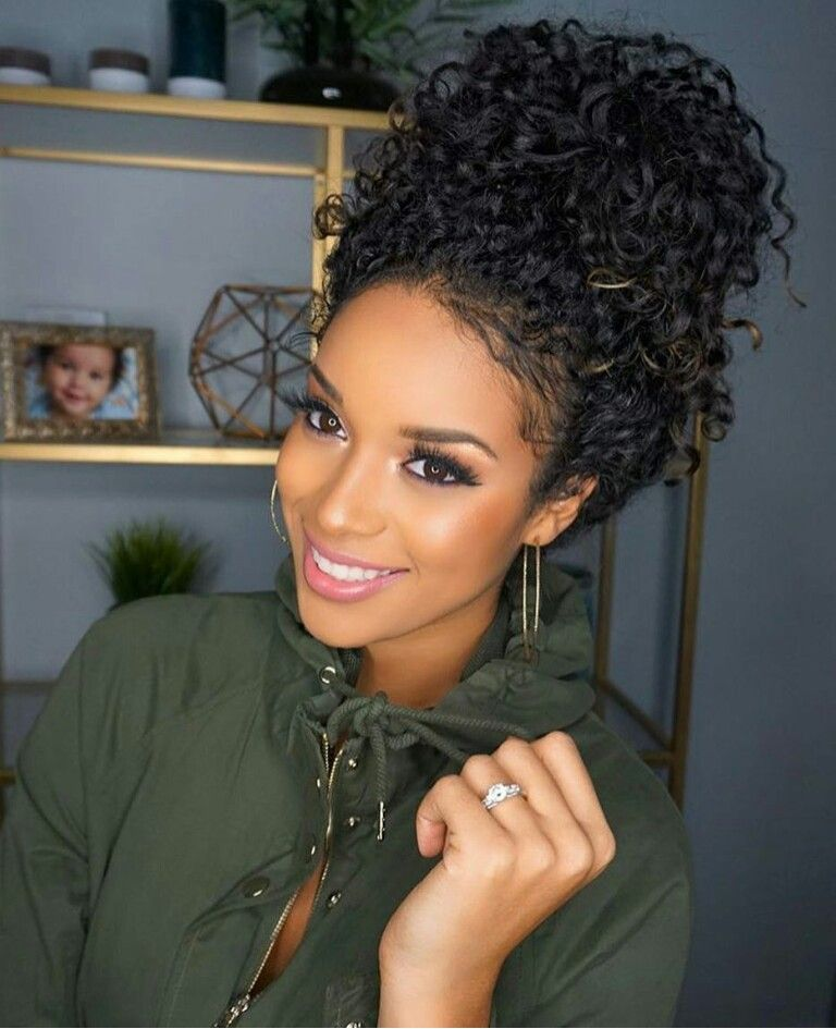 Top 6 Astonishing Prom Hairstyles For Black Girls Trend Today Your 1 Source For The Latest Trends Exclusives Inspirations