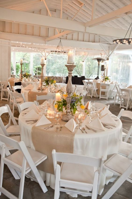 Ideas For A Simple Civil Wedding At Home In The Garden On The Sea And 50 Wedding Dresses For Civil Wedding Trend Today Your 1 Source For The Latest Trends Exclusives Inspirations