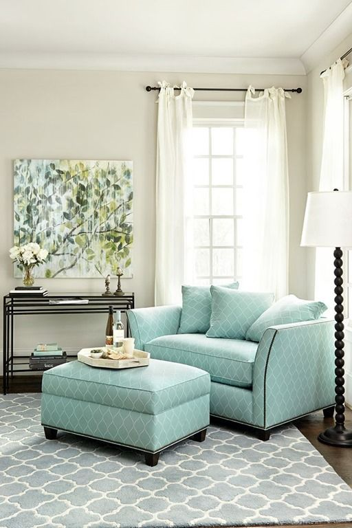 Rugs to decorate living rooms
