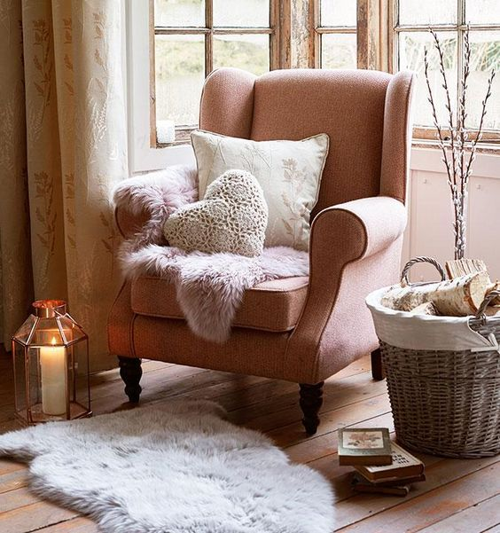 Sofas to accentuate the decoration of a room