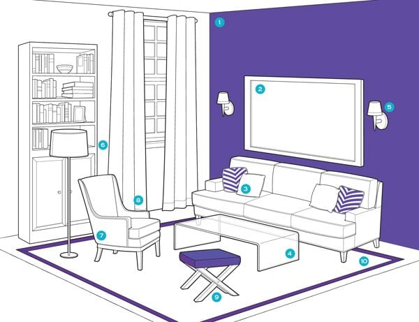 how-to-organize-the-living-room