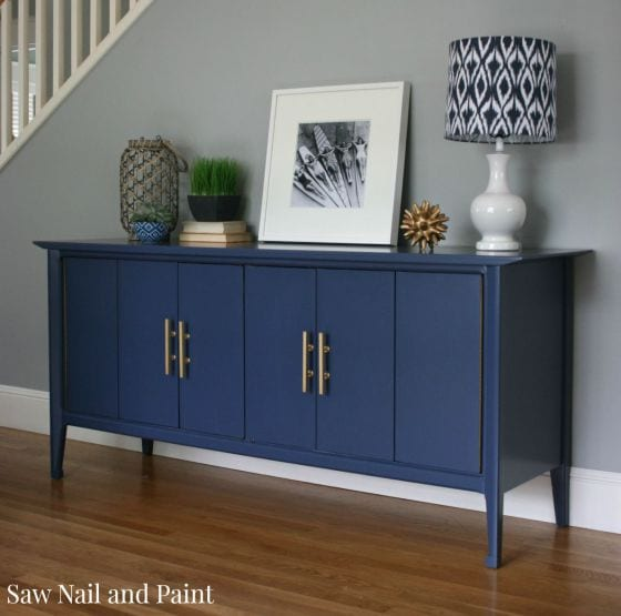 How to organize and decorate the living room